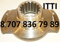 Фланец 154-15-32150 SD22