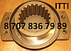 Флянец 154-15-42190 SD22