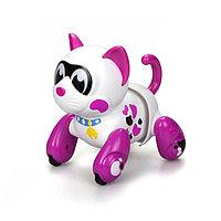 Робот - Кошка Муко (Silverlit, США)