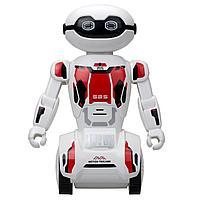 Робот Макробот, красный (Silverlit, США)