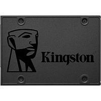 "SSD накопитель 960Gb Kingston A400 SA400S37, 2.5"", SATA III"
