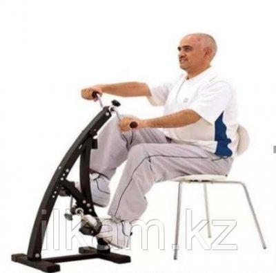 Велотренажер реабилитационный, фото 2