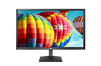 """Монитор LG 22MK400H-B LCD 21.5""""; 1920х1080(FHD) TN nonGLARE,250cd/m2,178°/178°,1000:1,16.7M Color,5m"""