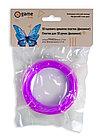 Пластик для 3D ручки  X Game kids, PLA-Purple-10 (Фиолетовый)