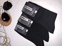 Носки мужские демисезонные LIMAX 41-44 (в упаковке 12 шт)