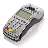 Verifone VX520 Ethernet/DialUp + лицензия для интеграции SmartSale