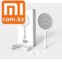 Электрическая мухобойка Xiaomi Mi Qualitell Electric Mosquito Swatter. Оригинал.