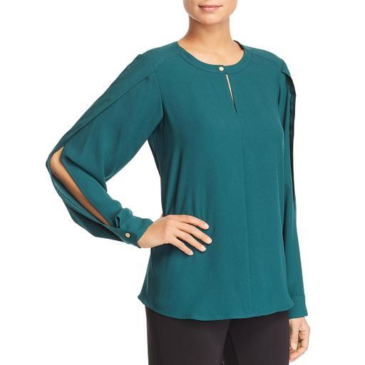 Donna Karan Женская блуза 802892210334