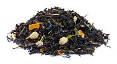 Специальный Чай