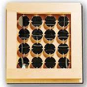 """Развивающая панель """"16 зеркал"""", фото 2"""