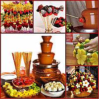 Палочки для фруктов
