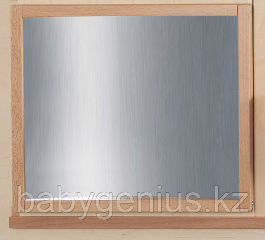 """Развивающая панель """"Вогнутое зеркало"""", фото 2"""