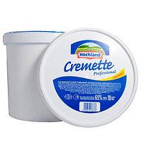Сыр Cremette 10 кг