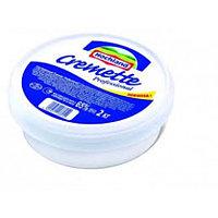 Творожный сыр Cremette