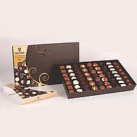Шоколад специальный Schone ассорти