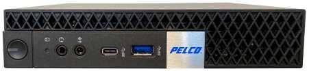 Декодер VX-A4-SDD общий дисплей VideoXpert