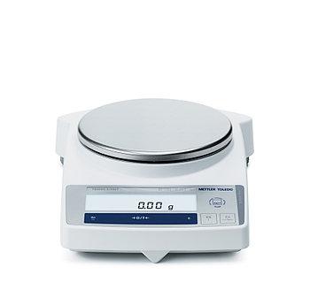 Весы лабораторные PB 3002-S/FACT, Меттлер Толедо