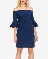 VINCE CAMUTO Женское платье 039376429122