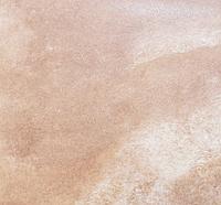 Плитка из керамогранита 786TAP (600х600 мм) KITO