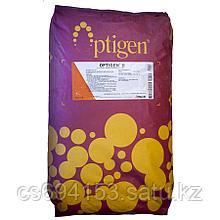 Оптиген (Optigen): источник защищённого небелкового азота для жвачных (защищенная мочевина)