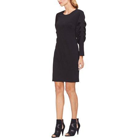 VINCE CAMUTO Женское платье 039376189095