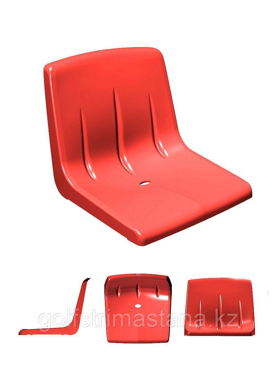 Сиденье пластиковое СФ-1