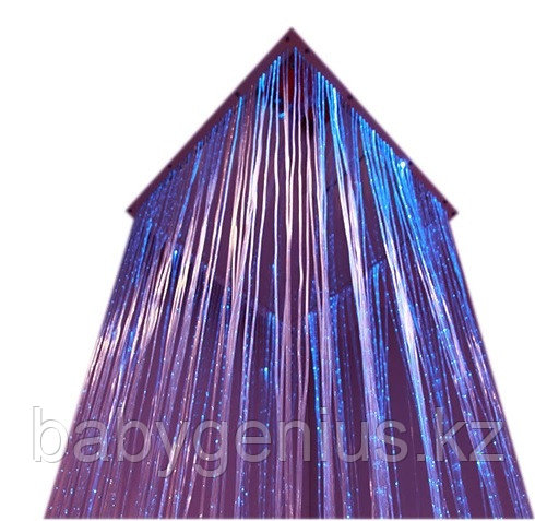 Фиброоптический душ (150 волокон)