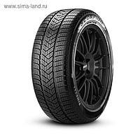 Шина зимняя нешипуемая Pirelli Scorpion Winter 255/55 R19 111V (J)