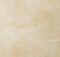 Плитка из керамогранита 644 (600х600) KiTO