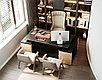 Дизайн офиса, фото 7