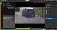 VIDEOXPERXPLATES CAMERA LICENSE. Лицензия на один канал распознавания номеров автотранспортных средств, фото 2