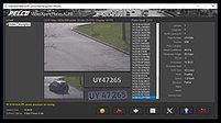 VIDEOXPERXPLATES CAMERA LICENSE. Лицензия на один канал распознавания номеров автотранспортных средств, фото 3