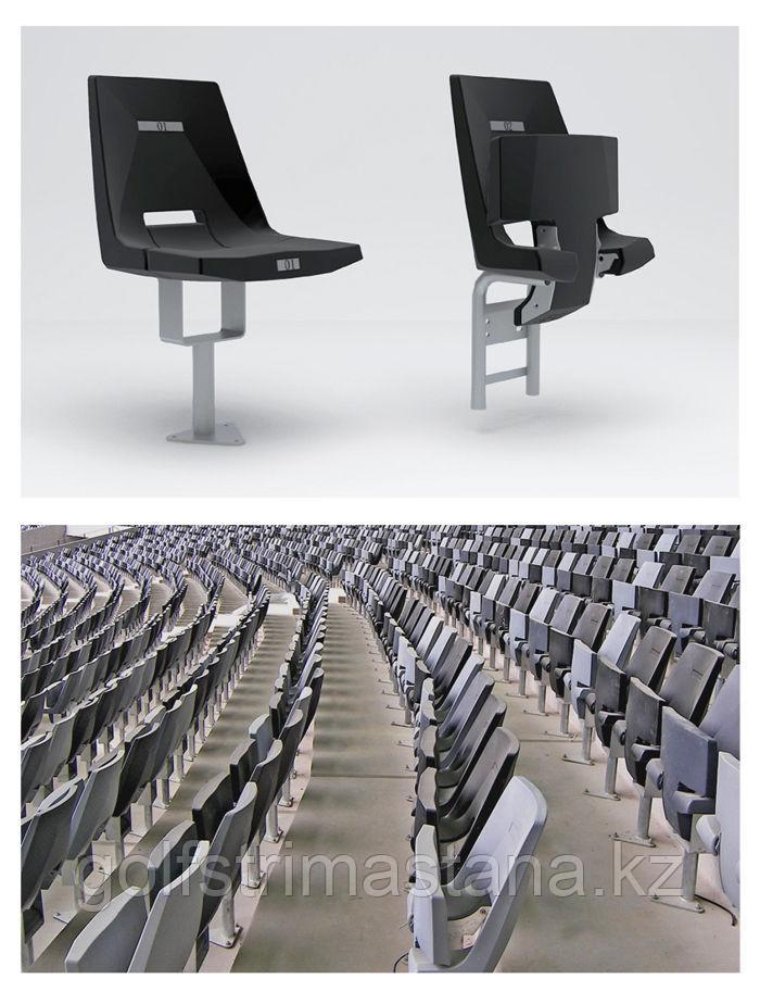 Кресла импортные