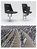 Кресла импортные, фото 1