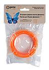 Пластик для 3D ручки X Game kids PLA-Orange-10 (Оранжевый)