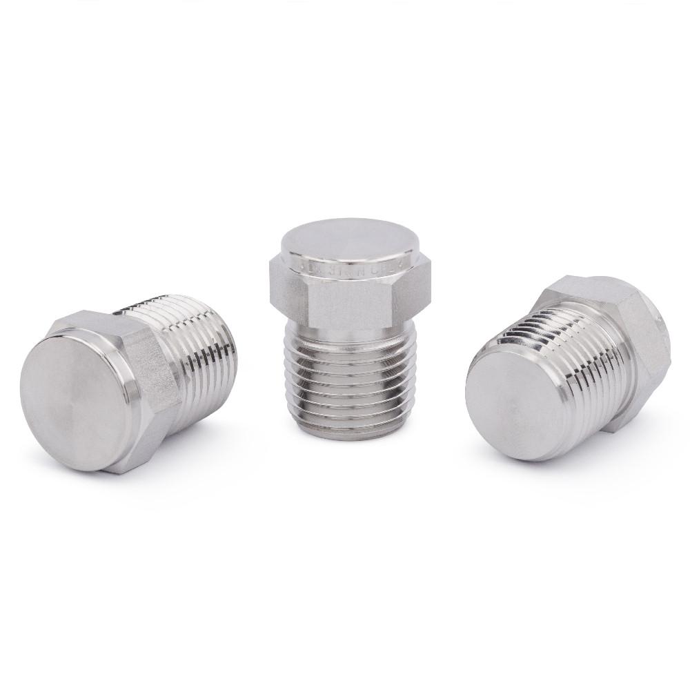 Заглушки для труб - GP