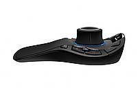 Джостик 3DX-600-3DMOUSE, фото 2