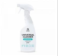 Универсальное чистящее средство Universal Cleaner Professional