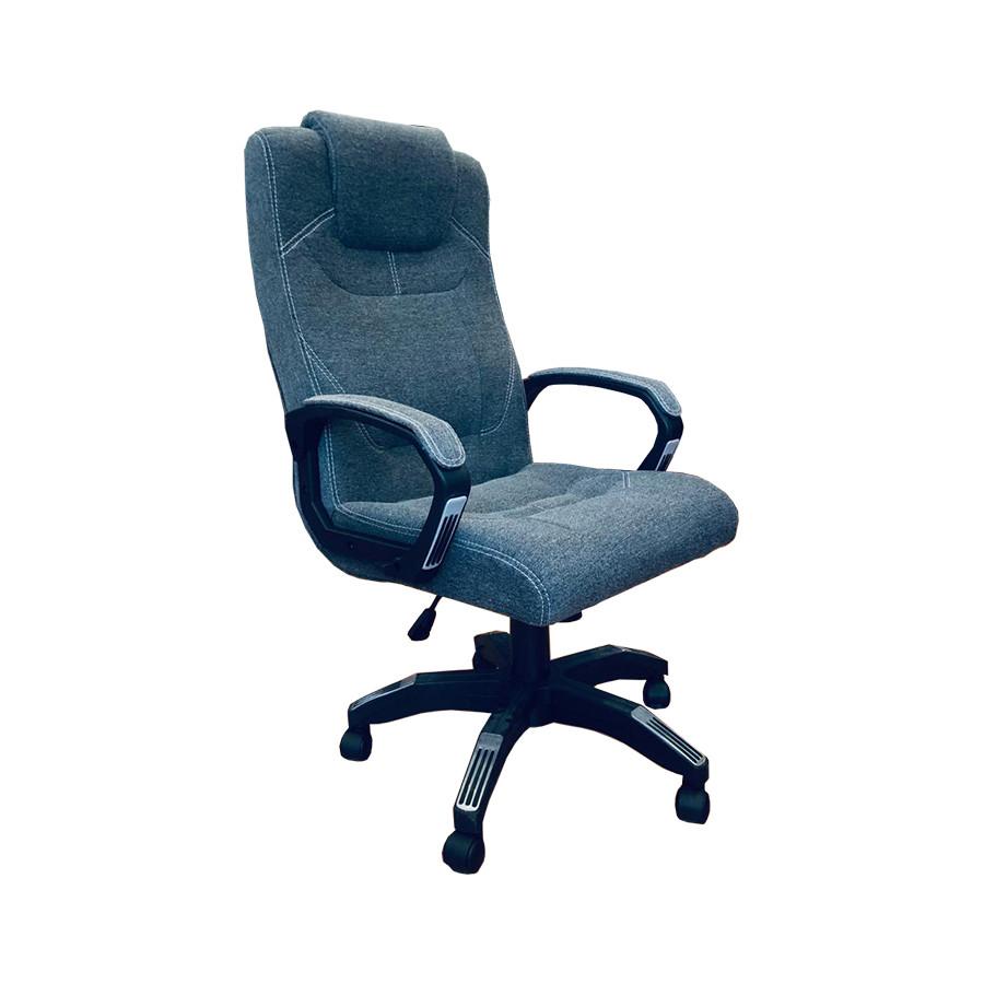 Кресло, модель Гермес
