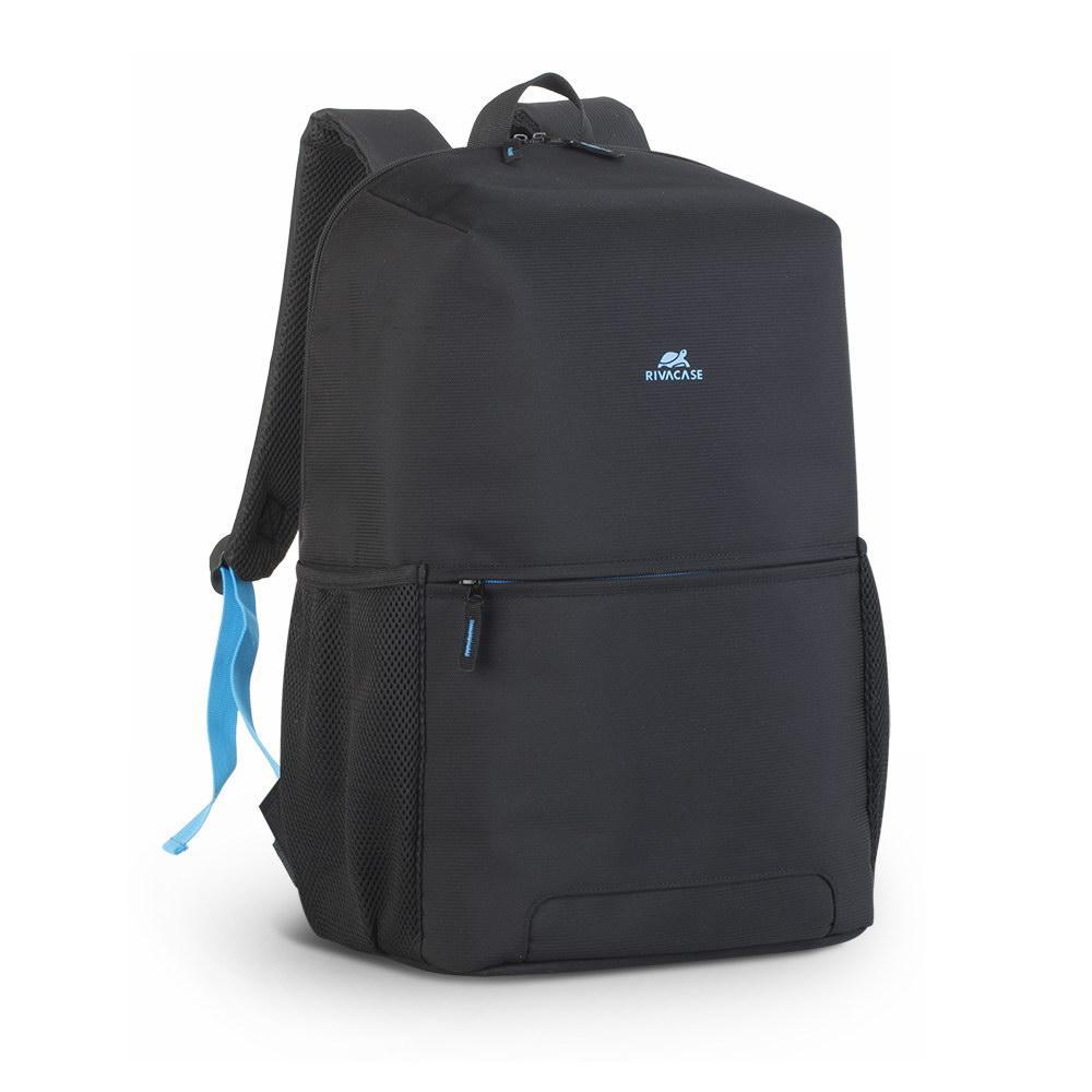 "Рюкзак для ноутбука RivaCase 8067 (15,6"", Black)"
