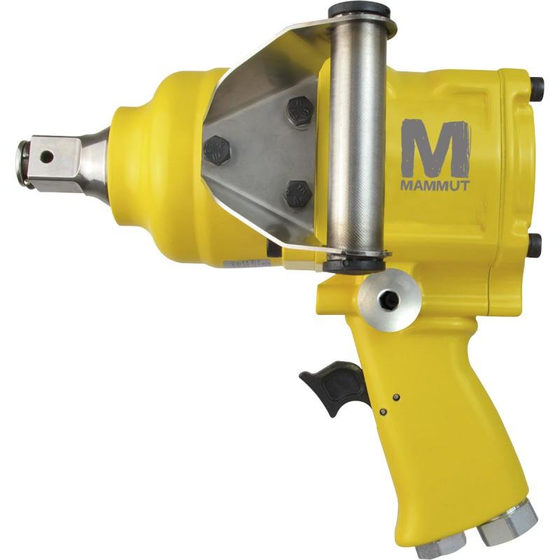 Ударный ключ MAMMUT MW217-ATEX