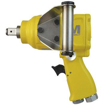 Ударный ключ MAMMUT MW251-ATEX
