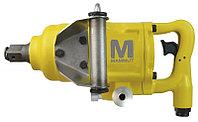Ударный ключ MAMMUT MW256H-ATEX