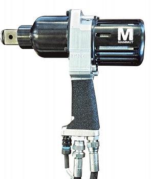 Ударный ключ MAMMUT MWH341