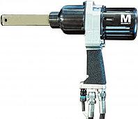 Ударный ключ MAMMUT MWH341L