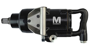Ударный ключ MAMMUT MW362H10