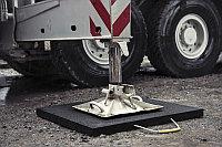 Стабилизатор MAMMUT M-SP060015-01