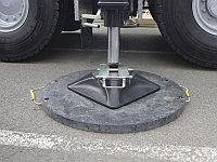 Стабилизатор MAMMUT M-RP060040-01