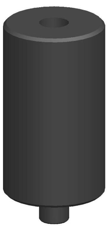 Расширение MAMMUT A02406