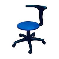 Оперативное кресло Мини Гранде (с подлокотником)